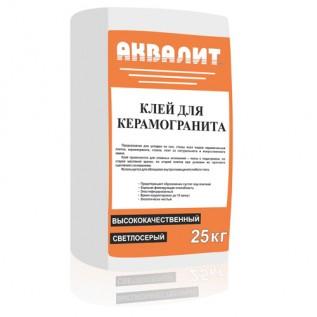 Клей для керамогранита СК-106М2