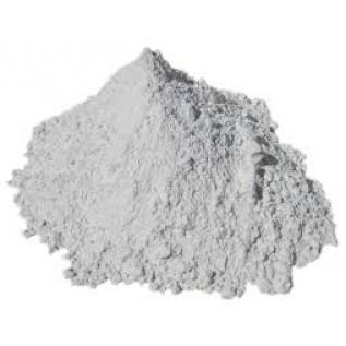Штукатурка универсальная М150 цементно-известковая СШ-102
